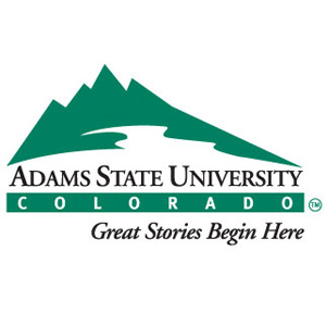 AdamState