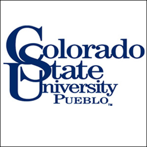 CSU-Pueblo