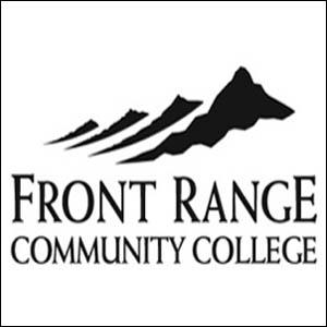 FrontRangeCC